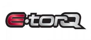 Los nuevos motores de Fiat se llamarán FPT E.torQ