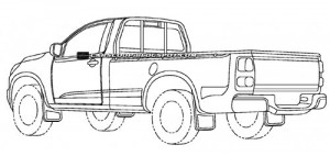 Registro del Proyecto GMi700 - Carscoop