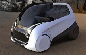 Fiat FC III