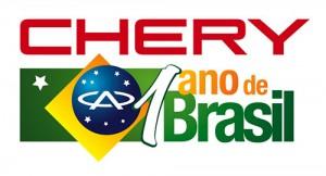 Un año de Chery en Brasil