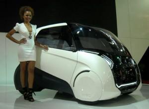FCIII, el Fiat Mio