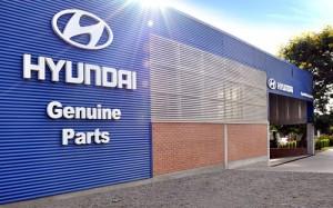 Hyundai Pacheco