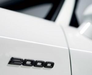 2000 post de Cosas de Autos