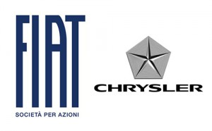 Fiat - Chrysler