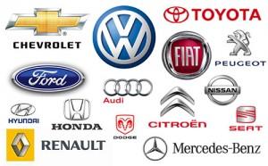 Análisis de marcas