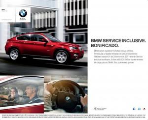 BMW-Service-gracias