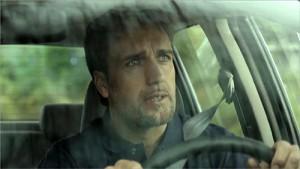 Gabriel Batistuta protagoniza el nuevo comercial de Toyota Hilux.