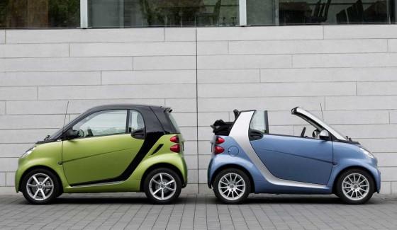 smart lanza un plan de financiación en pesos hasta 36 meses