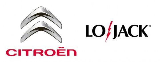 Acuerdo Citroën-LoJack: los 0 Km. tendrán localizador instalado