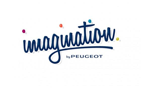 "RSE: Peugeot Argentina presentó su programa ""Imagination by Peugeot"""