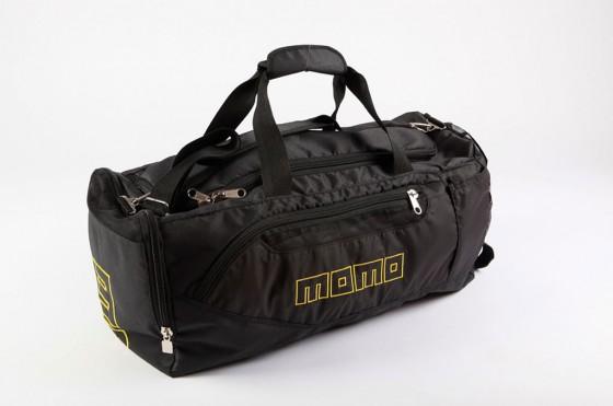 Oferta en productos MOMO Racing en Performance Center