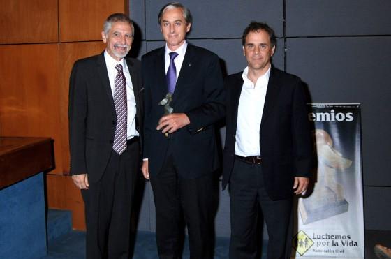 """RSE: dos premios para la Fundación Renault por su programa """"La calle y yo"""""""