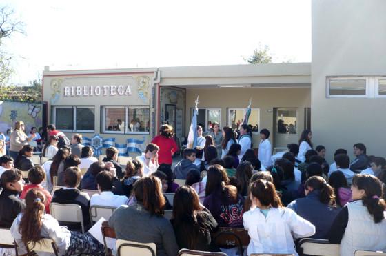 RSE: Henkel fortalece su compromiso con la comunidad a través del trabajo voluntario