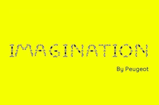RSE: se presentó la segunda edición de #ImaginationbyPeugeot