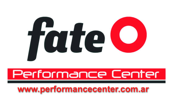 Performance Center: kits especiales con ofertas imperdibles