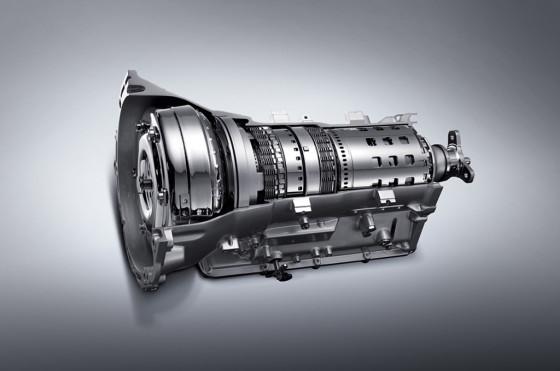 Hyundai vuelve a comercializar la coupé Genesis V6