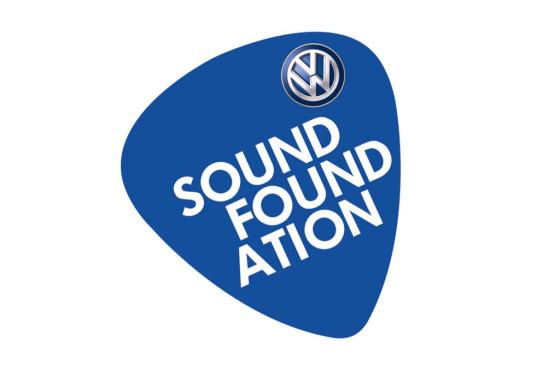 Volkswagen Sound Foundation