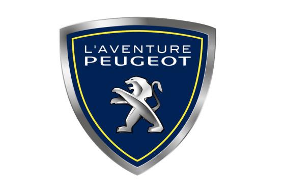 Peugeot nuevamente junto al Gran Premio Argentino Histórico