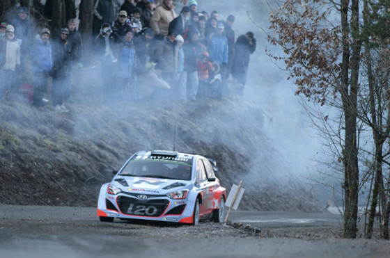 http://www.cosasdeautos.com.ar/wp-content/uploads/2014/01/Hyundai-i20WRC-Montecarlo.jpg