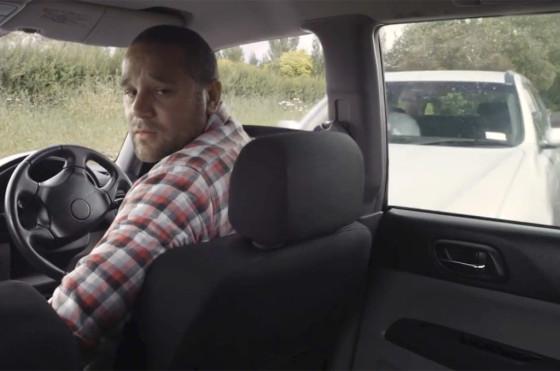 Seguridad Vial: el spot neocelandés sobre acelerar menos que se viralizó por todo el mundo