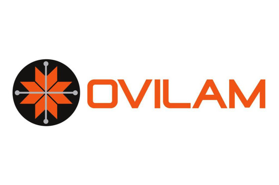 OVILAM: Observatorio Vial Latinoamericano