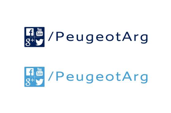 PeugeotArg