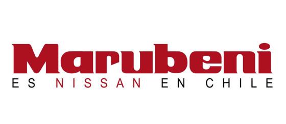 Marubeni Nissan