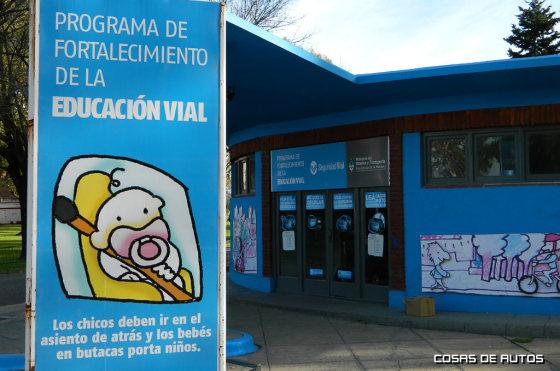 ¿Qué es el SRI y por qué no se exige su uso en Argentina?