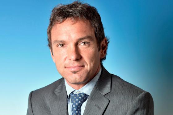 Matías Szapiro asume la Dirección de RR.PP. y Gubernamentales de Volkswagen Argentina