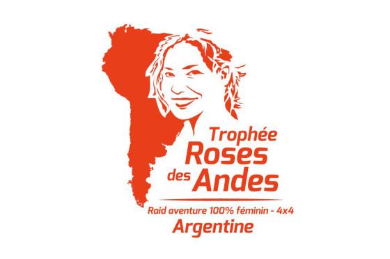Rally Femenino Rosas de los Andes