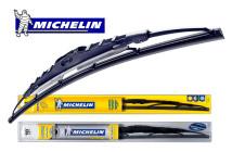 Escobillas Michelin