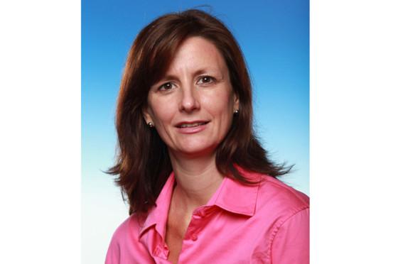 Ma. Angela Stelzer