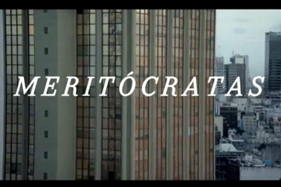 Meritócratas