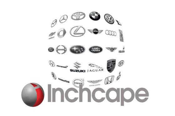 Inchcape global