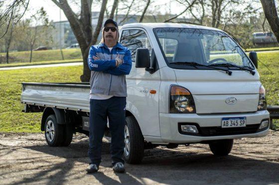EberTest para Hyundai