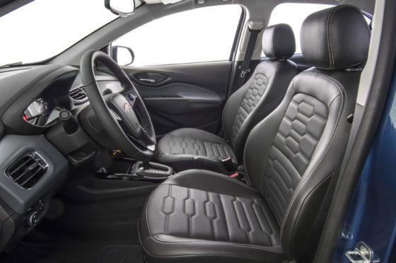 Chevrolet Onix MY 2019