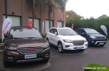 Haval - Car One
