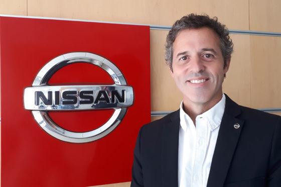 Gonzalo Ibarzabal