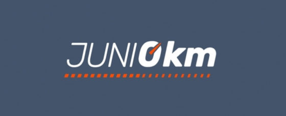Plan Junio 0km
