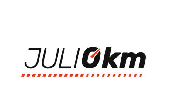 Plan Julio 0km