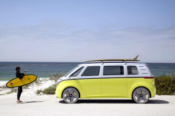 VW verano 2020