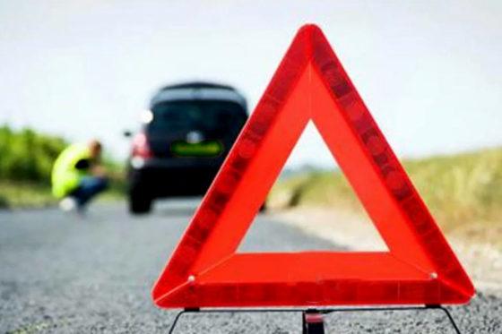 Consejos de seguridad Bridgestone