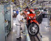 Se podrán comprar motos nacionales financiadas hasta en 36 cuotas: marcas y precios