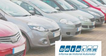 Datacar autos usados