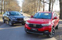 Fiat Nueva Strada