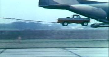 F-100 - Hércules