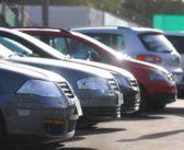 Argentina: el mercado autos usados cerró 2020 con una caída interanual del 12,7%