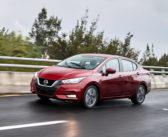 Argentina: ya está a la venta el Nuevo Nissan Versa en 5 versiones y desde $1.300.000
