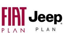 Fiat Plan - Jeep Plan
