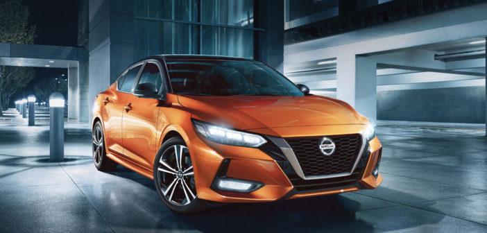 Argentina: ya a la venta el Nuevo Nissan Sentra con precios desde $1.890.000